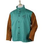 Welding Jacket Large