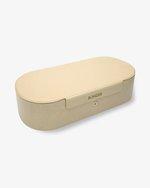 Bondir UV+O3 Sanitizing Box Almond