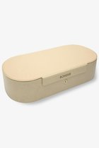 Bondir UV+O3 Sanitizing Box Almond