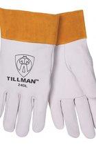 Welding Gloves TIG Kidskin Large